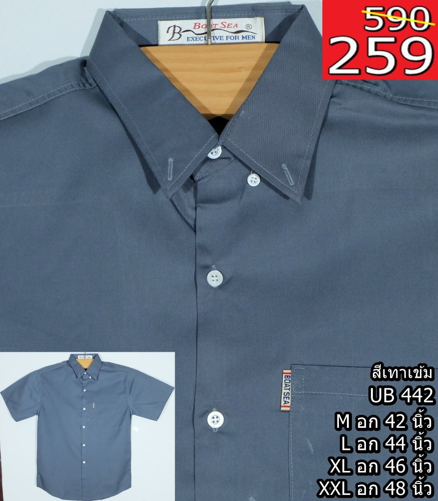 DSCF9658xxx